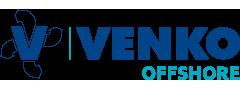 HRM Advies MKB bij Venko Offshore