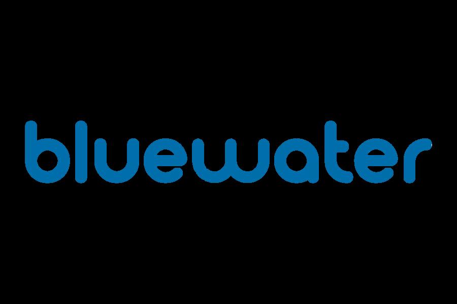 HRM Advies MKB bij Bluewater