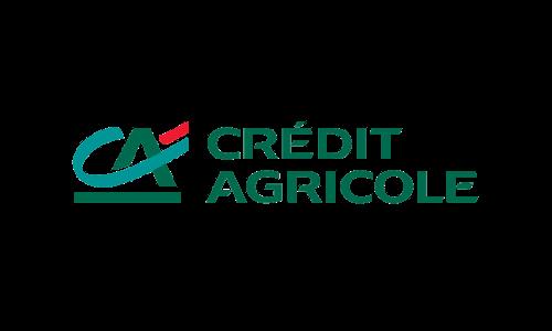 HRM Advies MKB bij Credit Agricole