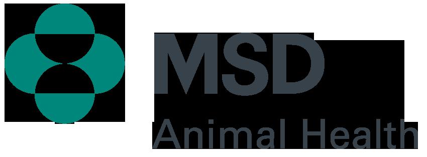 HRM Advies MKB bij MSD